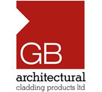 GB Architectural logo