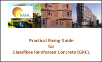 View GRCA Fixing Guide