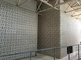 Alfanar Building Systems - Precast - The International