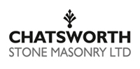 Chatsworth Stone Masonry logo