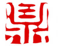Shanghai Dingzhong New Materials logo