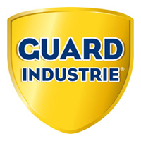 Guard Industrie logo