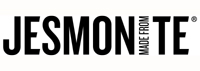 Jesmonite logo
