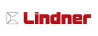 Lindner Group logo