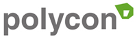 Sklocement Plus Polycon logo