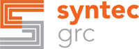 GRC Synergies (Technical Services) t/a Syntec GRC logo