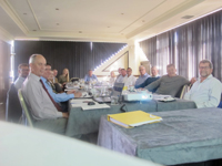 GRCA Council Meeting